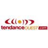 Tendance Ouest 93.4