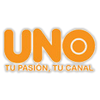 Canal UNO 13 radio online