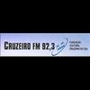 Rádio Cruzeiro FM 92.3 radio online