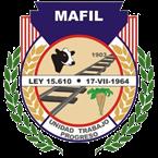 RADIO MUNICIPAL DE MAFIL radio online