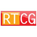 RCG1 radio online