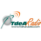 TDeA Radio radio online