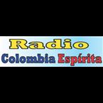 Radio Colombia Espirita radio online