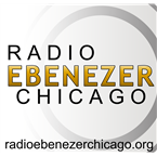 Radio Ebenezer Chicago radio online