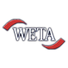 WETA 90.9 radio online