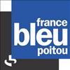 France Bleu Poitou 101.0