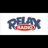 Radio Relax 92.3