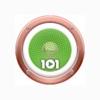 Italia.101 radio online