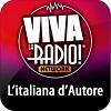 Viva La Radio! Emozioni Italiane online television