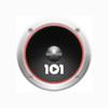 Dance Chart.101 radio online