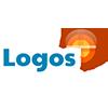 Rádio LOGOS online radio