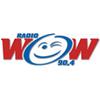 Radio WOW 90.4 online television