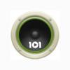 Indie.101 radio online