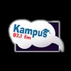 Radio Kampus 97.1