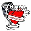 Central Radio Web