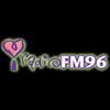 BCC i radio 96.3 online television