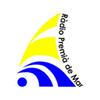 Radio Premia de Mar 95.2 radio online
