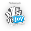 NJOY Radio 88.2