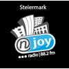 NJOY Radio 88.2