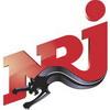 NRJ Energy 104.2