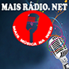 Mais Radio  Net