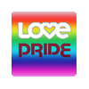 Love Radio Pride