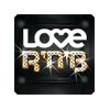 Love Radio RNB