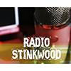 Radio Stinkwood online television