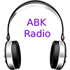 ABK Radio radio online