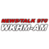 WKHM 970 radio online