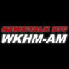 WKHM 970