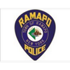 Town of Ramapo EMS Dispatch online television