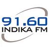 Indika FM 91.60