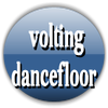 Voltingradio dancefloor radio online