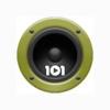 Experimental.101 radio online