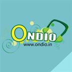 kamnitnoom radio online