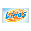 Radyo Hiras 90.8 online television