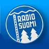 YLE Lapin Radio 96.7 online television