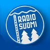 YLE Lapin Radio 96.7