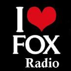 Fox Radio Online rádió