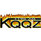 KQQZ online television