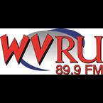 WVRU - Ραδιόφωνο
