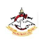 Kalika FM radio online