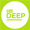 DFM Deep radio online
