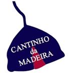 Radio Cantinho da Madeira radio online