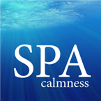 Calm Radio - Spa radio online