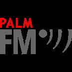 PBFM Studios