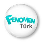 Fenomen Türk radio online