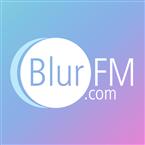Blur FM radio online