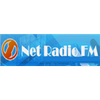 Net Radio FM 105.3